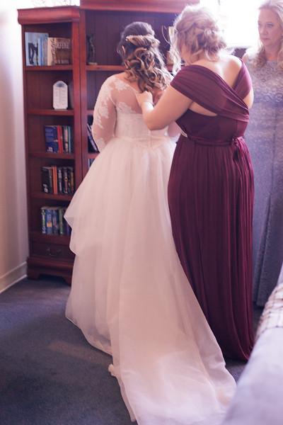 Paone Photography - Brad and Jen Wedding-5059.jpg