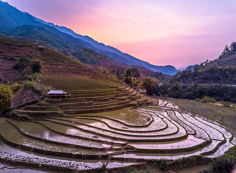 Vietnam Mu Cang Chai_DJI_0013.jpg