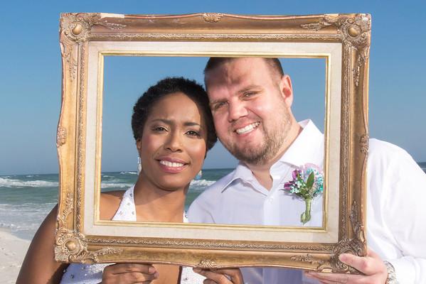 Jenelle & Matthew