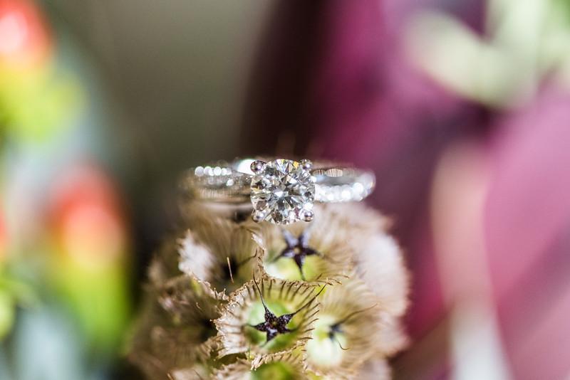 Janesk_Chandler_Oaks_Barn_Wedding-20.jpg