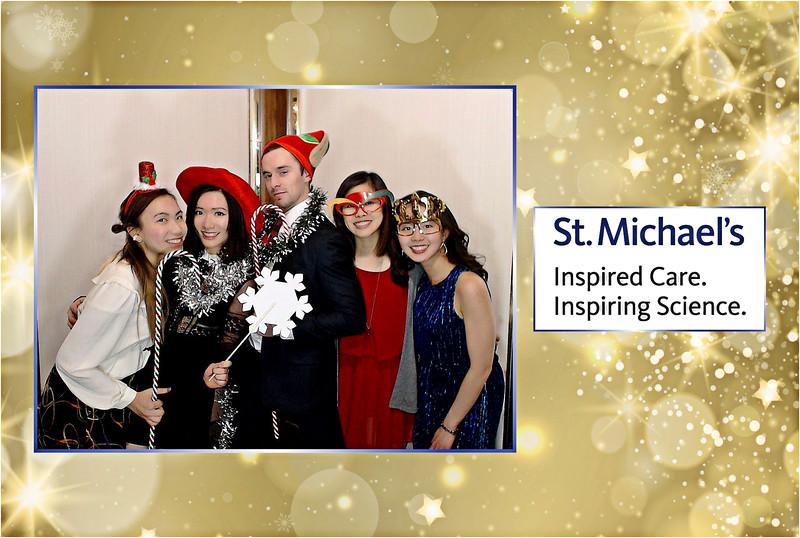 16-12-10_FM_St Michaels_0093.jpg