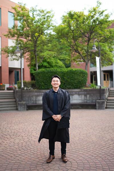 2018.6.7 Akio Namioka Graduation Photos-6670.JPG