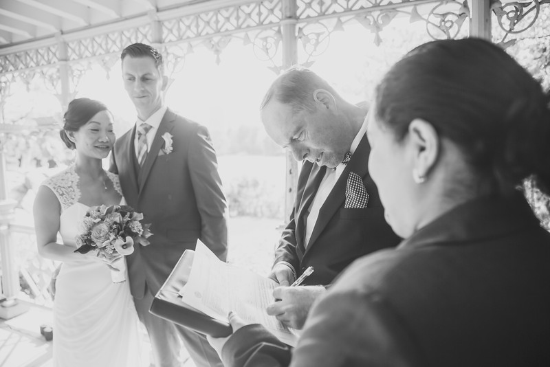 Central Park Wedding - Nicole & Christopher-26.jpg