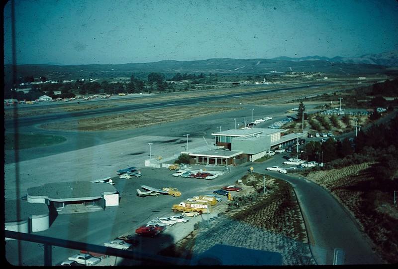 1963 monterey airport 5.jpg