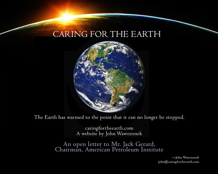HOME CARING FOR THE EARTH 10 4 18.jpg