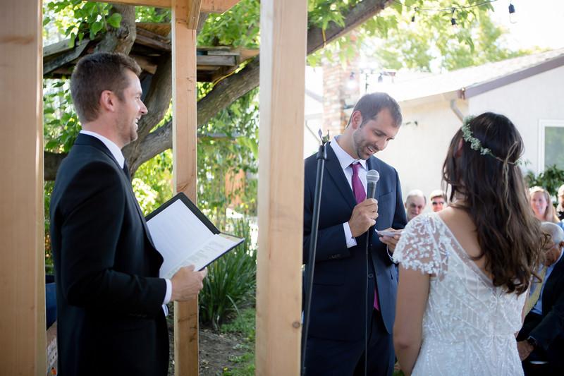 Darlington Wedding-183.jpg