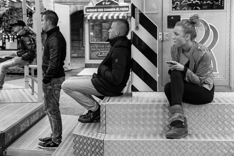 Straatfotografie in Maastricht_14052013 (20 van 57).jpg