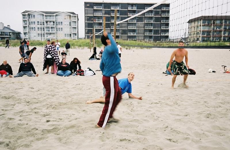050812 Seaside 4 (18)-1.jpg