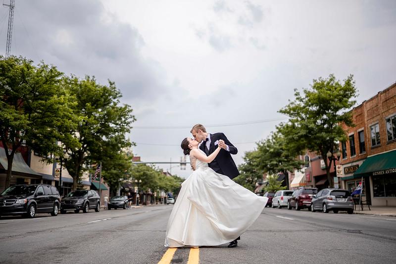 Adrienne & Josh Wedding (PA reception) 18.jpg