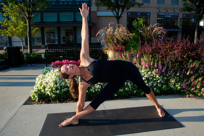 YOGA Triangle Pose_ Staci Alfes.jpg