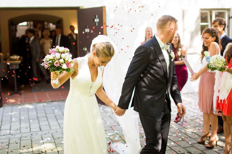 La Rici Photography - Wedding Memmingen 267 Photo_.jpg