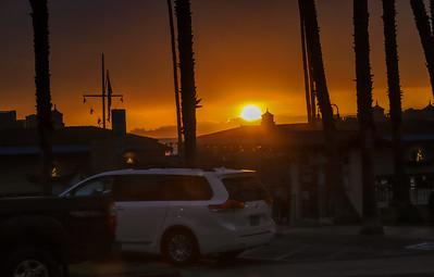 03_San Clemente