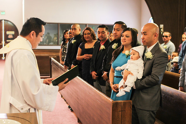 grayson's Baptism No Watermarks
