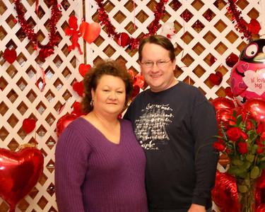 Couples pics 210