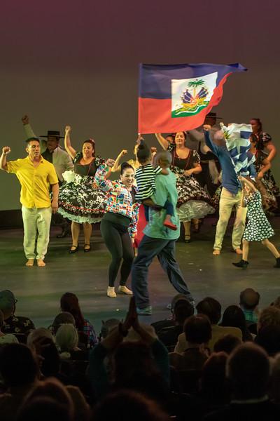 Latin Dance Fiesta-78.jpg