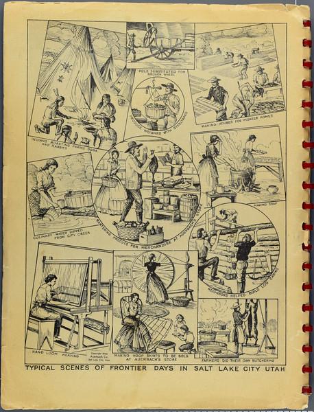 Auerbach-80-Years_1864-1944_048.jpg