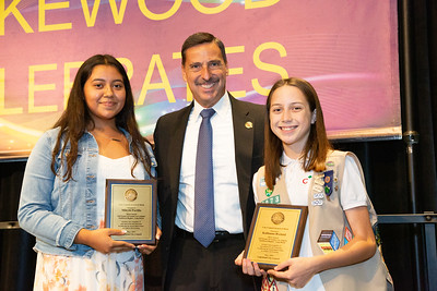 Lakewood Celebrates - September 24, 2019
