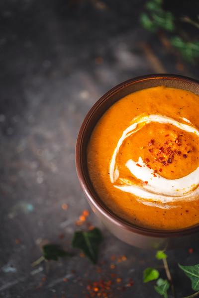 sweet potato soup 5.jpg