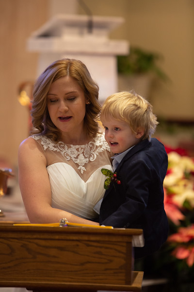 Wittig Wedding-50.jpg