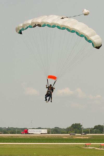 067-Skydive-7D_M-138.jpg