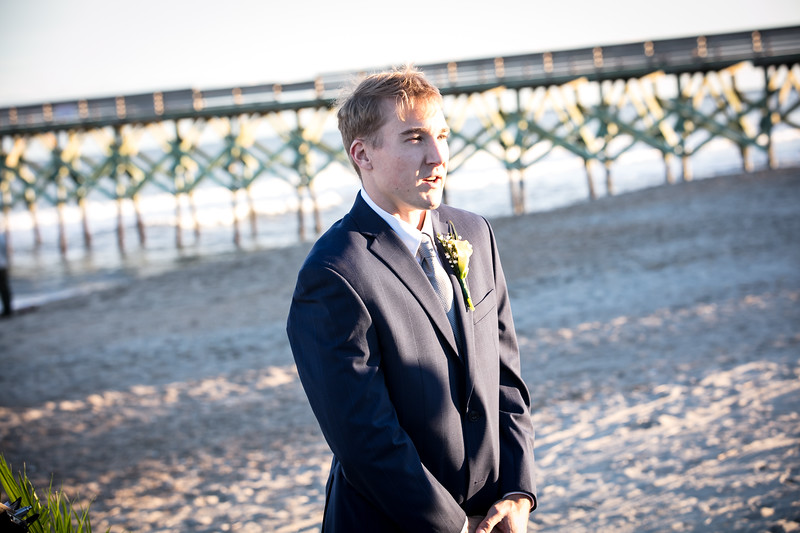 Beach Wedding Wrightsville Beach-87.jpg