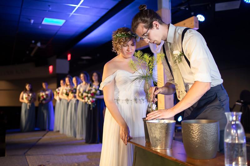 Taylor & Micah Wedding (0533).jpg