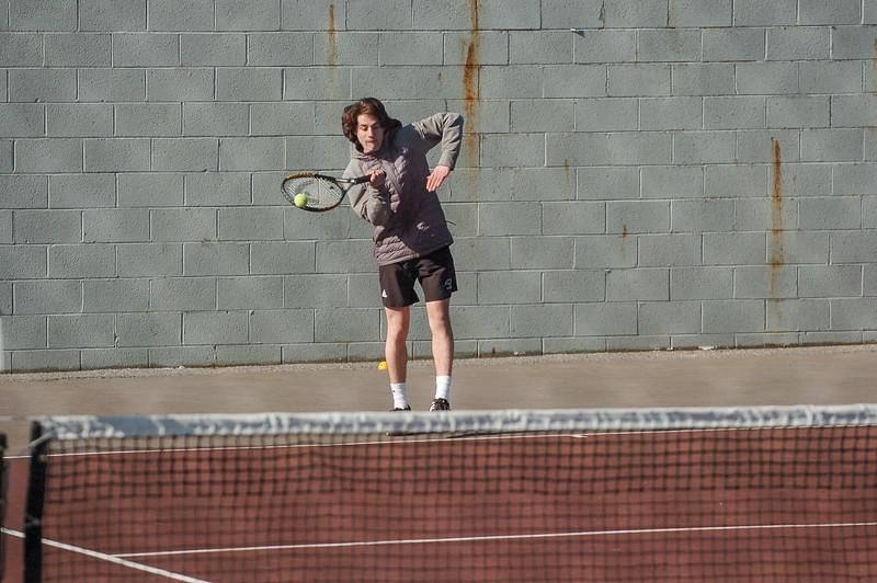 WM Tennis 4_1_19-17.jpg