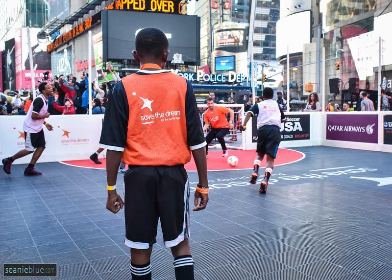 Save Children NYC smgMg 1400-40-6276.jpg