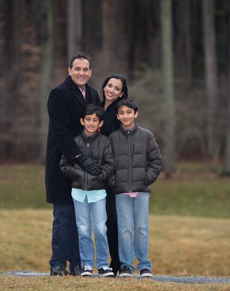 2016 12 Pabla Family Photo Session (49).JPG