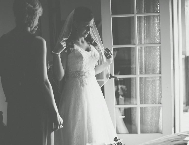 A & L _pre wedding (68).jpg