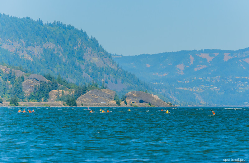 Gorge downwind champs moments-8887.jpg
