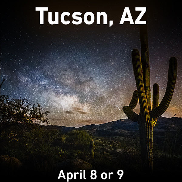 Tucson-april-8-9.jpg