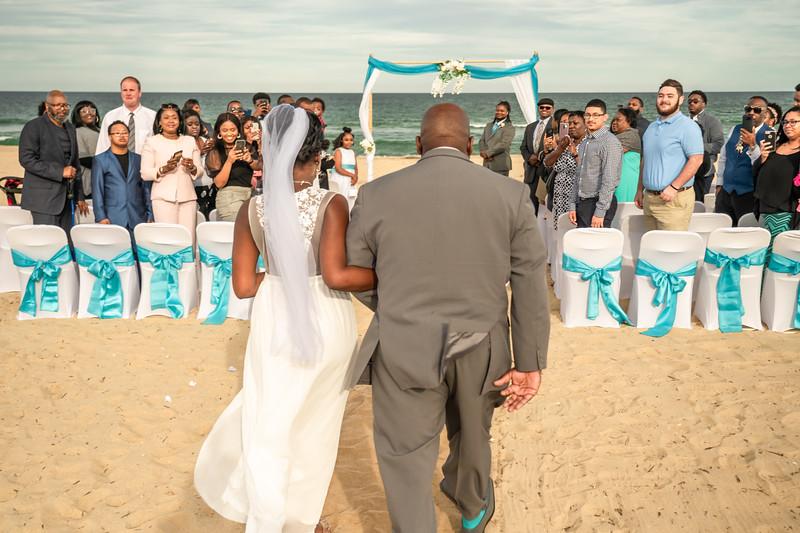 VBWC BRYA 10192019 Sandbridge Wedding #43 (C) Robert Hamm.jpg