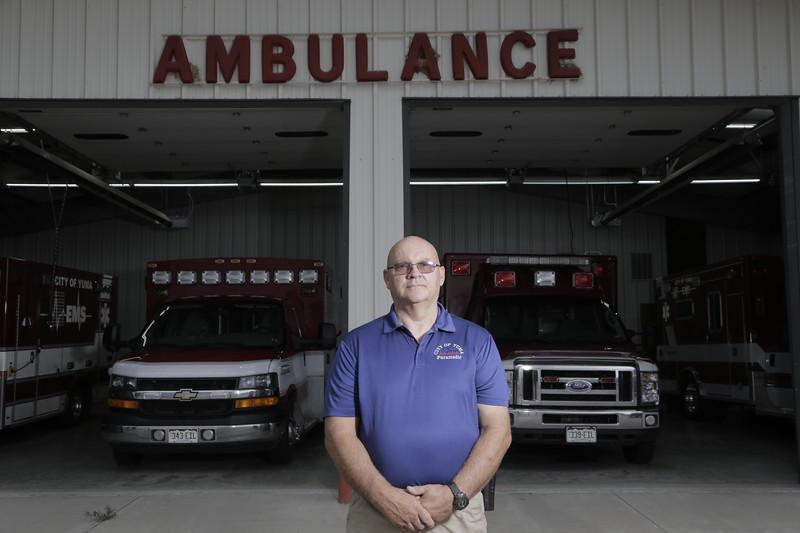 COJM0013-Yuma_Paramedic-7-6-17.jpg