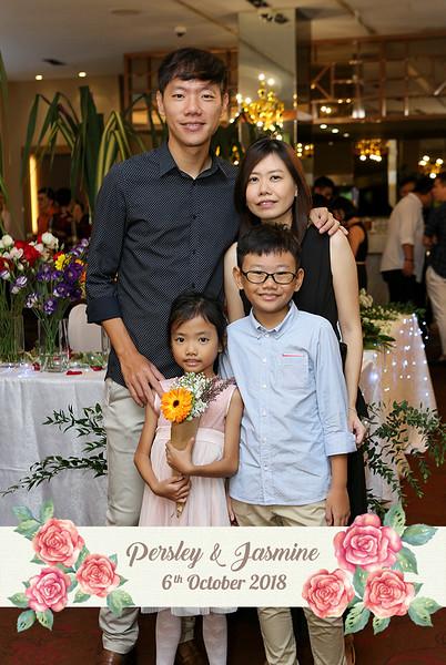 Vivid-with-Love-Wedding-of-Persley-&-Jasmine-50097.JPG