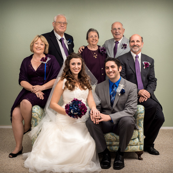 2012-11-18-GinaJoshWedding-591-Edit.jpg