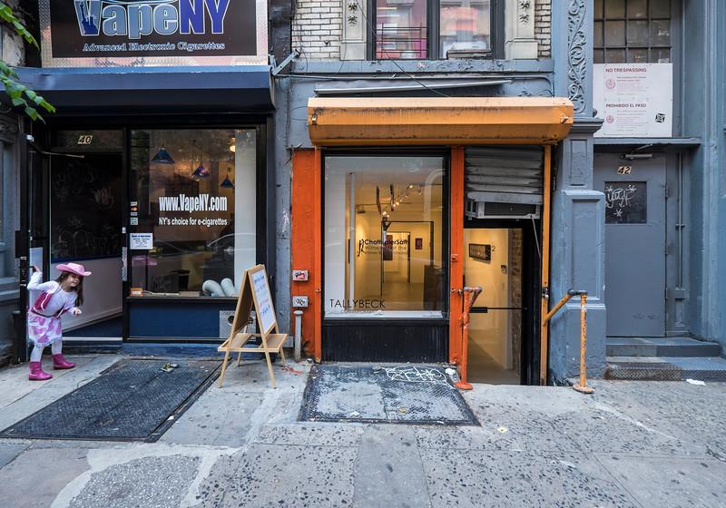 Tally Beck Contemporary Gallery Exterior.jpg