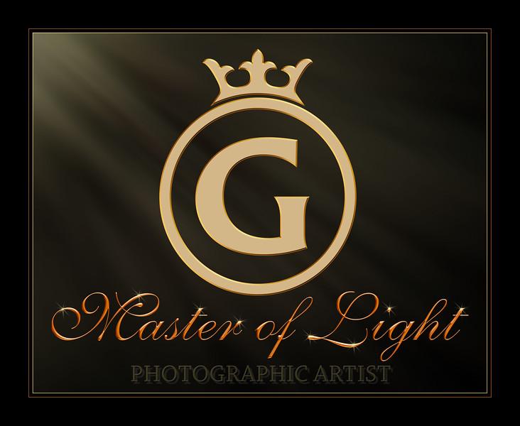 Galic_logo=.jpg