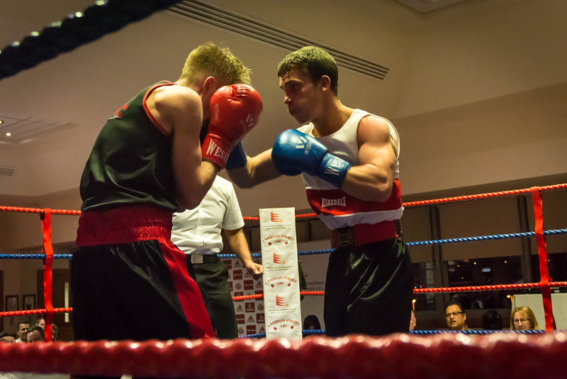 -Boxing Event March 5 2016Boxing Event March 5 2016-20461046.jpg