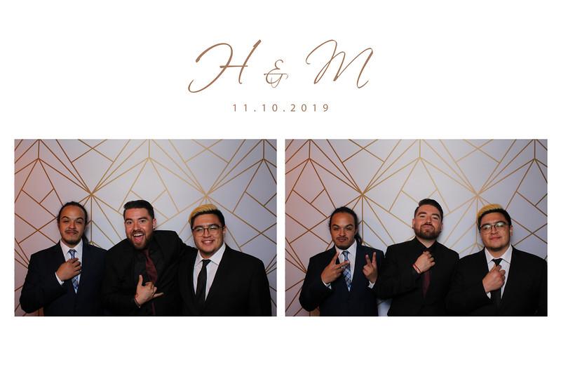 Henry_Mercedes_Wedding_Prints_ (41).jpg