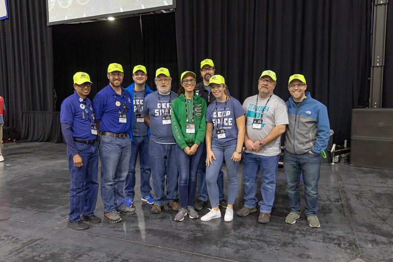 2019.03.08 CVR Volunteers-67.jpg