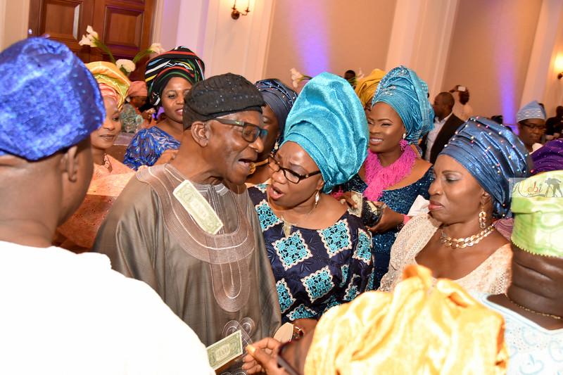Elder Niyi Ola 80th Birthday 1573.jpg