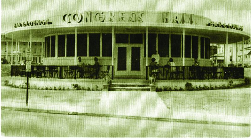 dp Congress Hall Bar, Now Uncle Bill's Pancake House.jpg