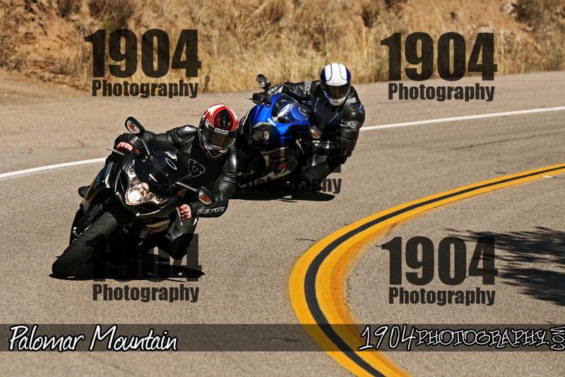 20090912_Palomar Mountain_0030.jpg