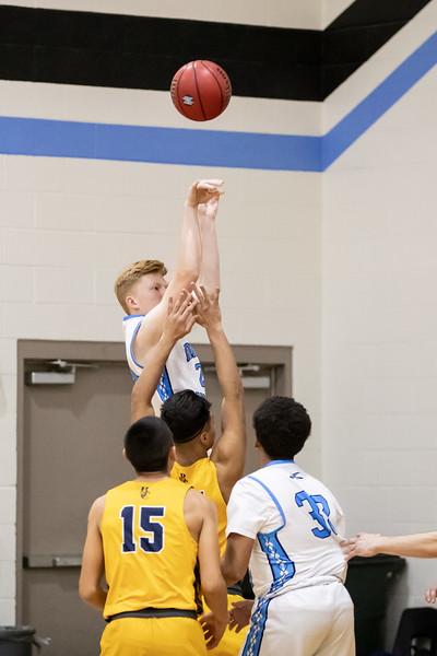Horizon_Basketball_439.jpg