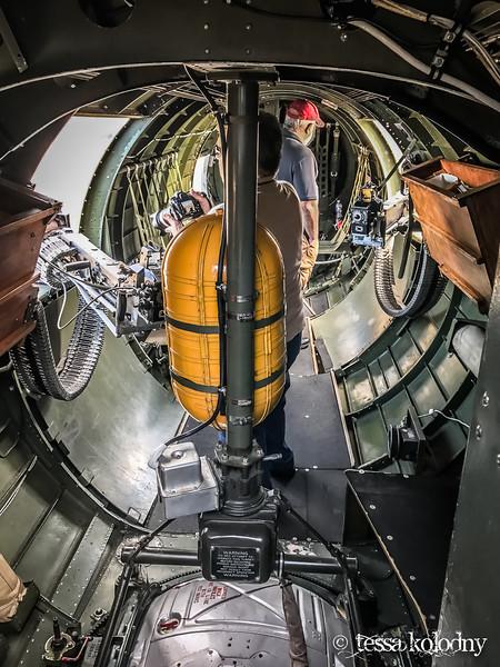 B-17 Flying Fortress-2509.jpg