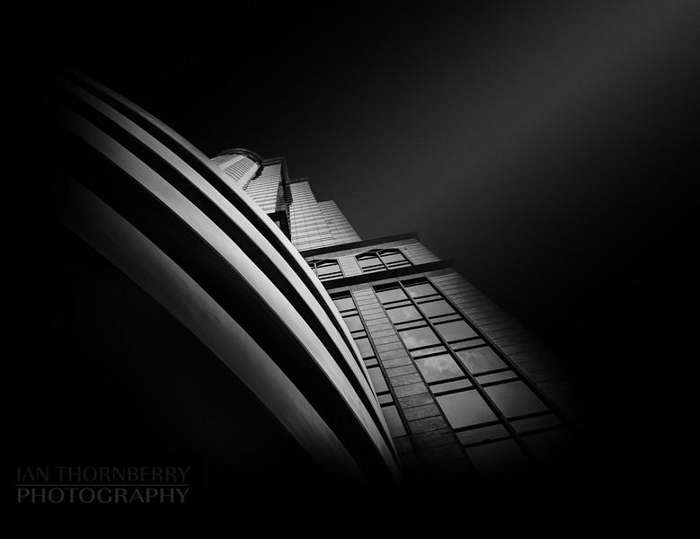 Photomatix HDR-13-Edit-2.jpg