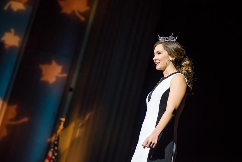 October 28, 2018 Miss Indiana State University DSC_1045.jpg