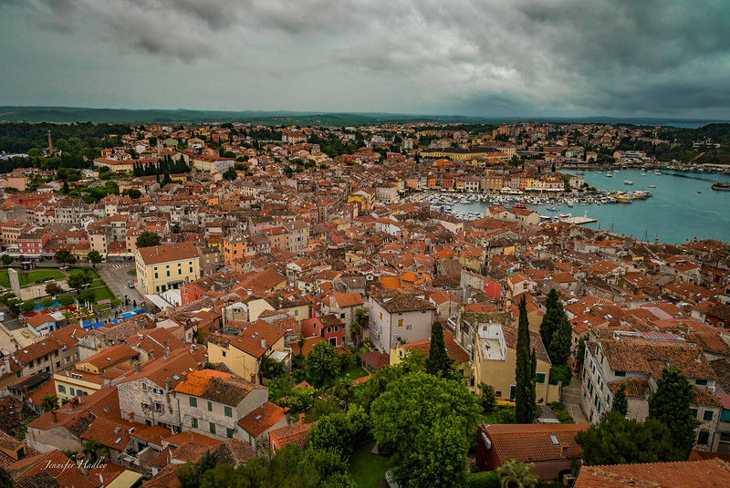 Rovinj from the top.jpg
