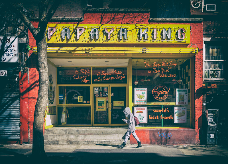 Papaya King NYC-.jpg